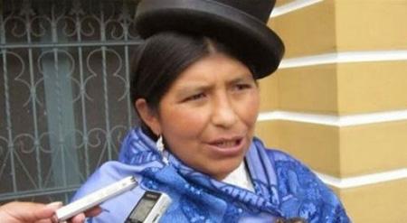 Concepción Ortiz pide convertir la Casa del Pueblo en centro de acogida para casos sospechosos