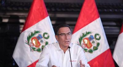 Peru-registra-dos-nuevas-muertes-por-coronavirus-