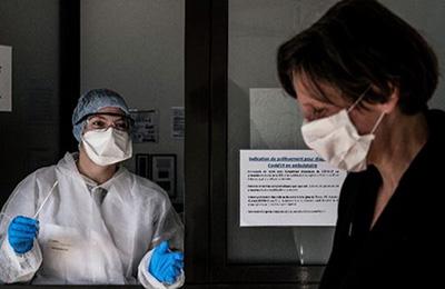 Francia-registra-231-nuevas-muertes-por-coronavirus-y-el-total-asciende-a-1.331