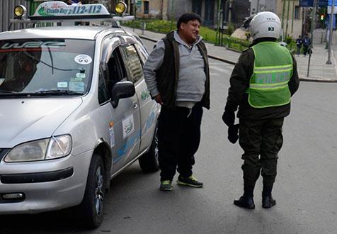 Infractores tendrán 10 años de cárcel por incumplimiento de la cuarentena
