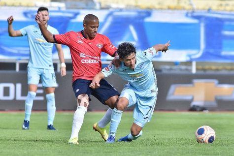 Anticiparan-pagos-a-los-clubes-de-la-Libertadores-y-de-la-Sudamericana