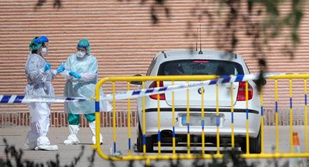 Espana-registra-655-muertes-por-coronavirus-y-eleva-a-4.089-el-total