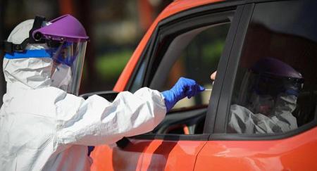 Escandalo-en-Espana:-fallan-los-tests-de-coronavirus-que-le-compro-a-China