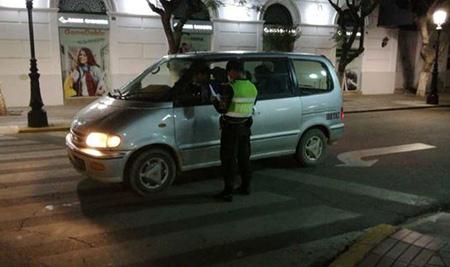 Vehiculos-infractores-seran-secuestrados-hasta-la-conclusion-de-la-cuarentena-