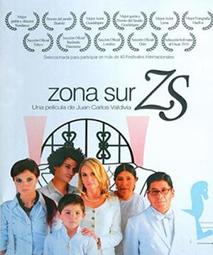 Filmes-bolivianos-para-ver-en-casa