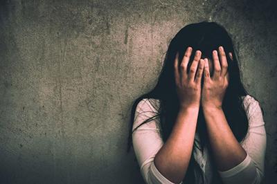 La-Fiscalia-de-El-Alto-registro-un-feminicidio-durante-la-cuarentena