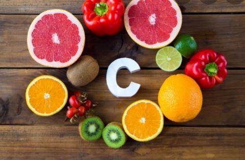 La-vitamina-C,-el-complemento-para-la-salud