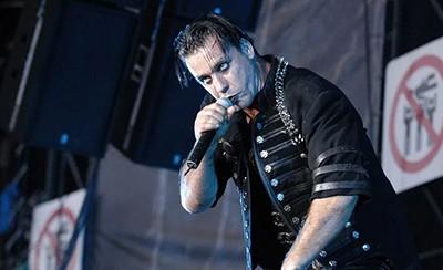 Rammstein-niega-que-su-vocalista-Till-Lindemann-tenga-coronavirus