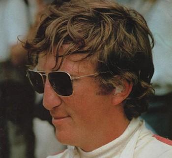 La-historia-del-hombre-que-fue-campeon-de-Formula-1,-pero-murio-dos-meses-antes-de-conocer-la-gloria