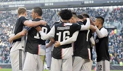 La-Juventus-pacta-una-reduccion-salarial-con-el-DT-y-sus-jugadores