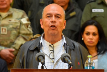 Caso-La-Manada:-Gobierno-confirma-que-madre-de-la-victima-trabaja-en-Migracion