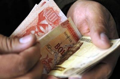 Economia-plantea-nuevo-perdonazo-y-reduccion-del-tiempo-de-deuda-tributaria