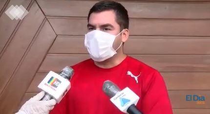 Camara-Gastronomica-de-Santa-Cruz-pide--medidas-claras--para-afrontar-crisis-del-coronavirus