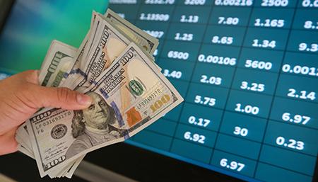 Inversion-global-se-reduciria-un-40-por-ciento-por-Covid-19
