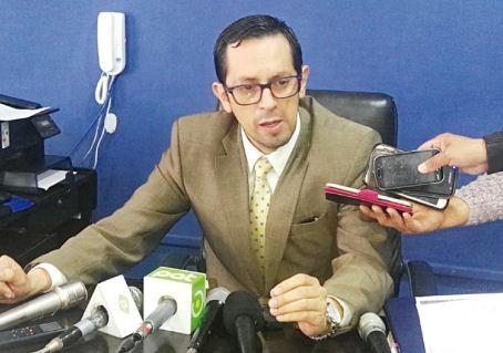 Fiscalia-procesara-penalmente-a-sujeto-que-abandono-la-cuarentena-en-Sucre