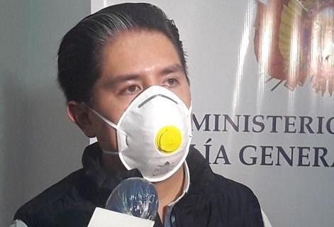 Ministerio-Publico-amplia-turnos-de-fiscales-en-La-Paz