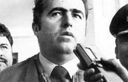 Fallece-Arce-Gomez,-exministro-de-la-dictadura-de-Luis-Garcia-Meza
