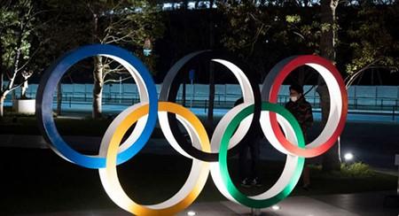 Los-Juegos-Olimpicos-de-Tokio-tiene-nueva-fecha