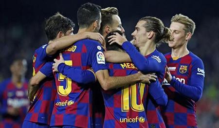 Messi-anuncio-que-se-reducira-el-salario-del-Barcelona-por-el-coronavirus