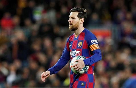 Revelan-la-reaccion-de-Lionel-Messi-cuando-le-propusieron-bajarse-el-salario-un-70%