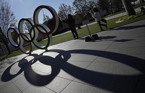 Los-Juegos-Olimpicos-se-celebraran-en-julio-del-2021