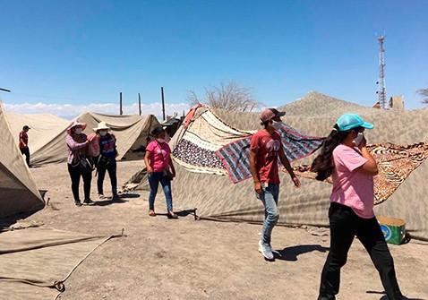 Bolivianos-varados-en-la-frontera-con-Chile-no-ingresaran-al-pais