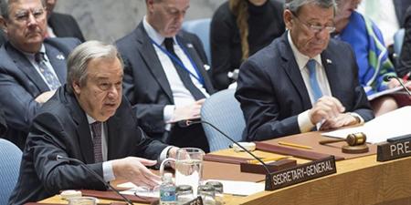 La-ONU-llama-a-una-respuesta-multilateral-a-gran-escala-del-10-%-del-PIB-mundial