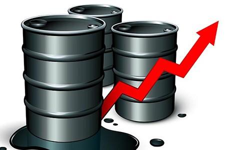 Precios-petroleros-vuelven-al-alza