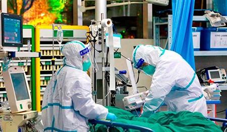 Murio-en-Belgica-una-nina-de-12-anos-a-causa-del-coronavirus,-la-mas-joven-en-Europa