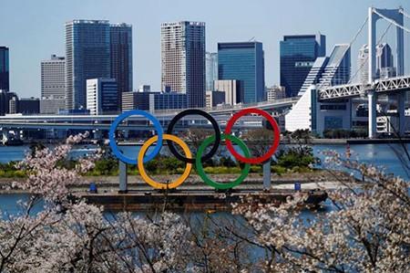 Los-Juegos-Olimpicos-de-Tokio-2020-bajo-sospecha-de-soborno-al-Comite