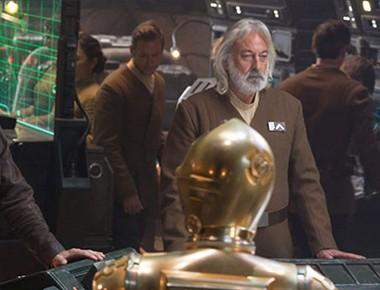 Muere-por-coronavirus-Andrew-Jack,-actor-de-Star-Wars