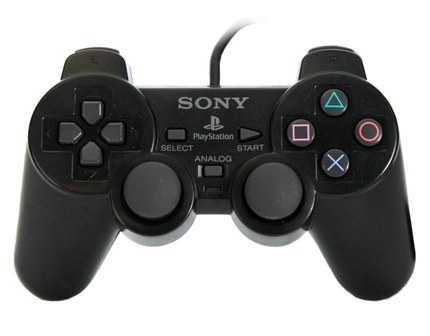 PlayStation-2,-20-anos-de-la-consola-mas-vendida