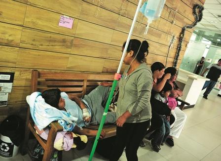 Epidemia-por-dengue,-ninos-son-los-mas-propensos