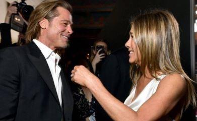 Jennifer-Aniston-y-Brad-Pitt-estarian-a-punto-de-casarse-por-segunda-vez