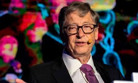 Las-tres-recomendaciones-de-Bill-Gates-a-EEUU-para-combatir-el-covid-19