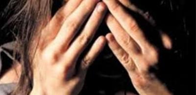 Registran-un-caso-de-violacion-grupal-en-Potosi