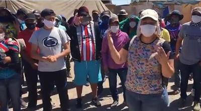 Cancilleria-consigue-que-la-OIM-asista-con-alimentos-y-proteccion-a-bolivianos-en-la-frontera-