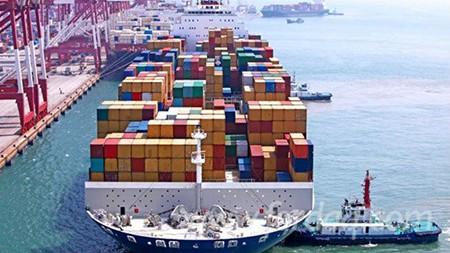 La-economia-global-puede-contraerse-un-1-%-o-mas-por-el-COVID-19,-segun-la-ONU