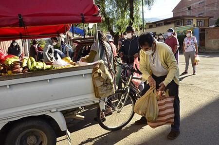 Algunos-municipios-del-pais-implementan-los--mercados-moviles-