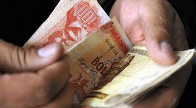 CAF-inyecta-a-Bolivia-con-$us-50-millones-para-afrontar-el-COVID-19