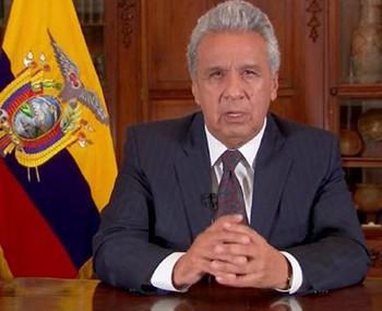 Muertes-por-covid-19-se-eleva-a-120-y-ya-hay-3.163-infectados-en-Ecuador