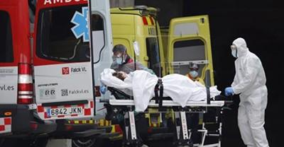 Italia-registra-760-nuevas-muertes-y-se-eleva-a-13.915-el-total