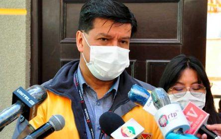 Covid-19:-El-Alto-registra-dos-fallecidos-en-24-horas