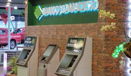 Banco-Ganadero-da-seis-consejos-para-ir-al-cajero-automatico