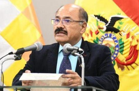 Covid-19:-Sube-a-9-la-cifra-de-fallecidos-y-hay-132-contagiados-en-Bolivia
