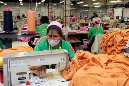 Industrias-no-estan-dispuestas-a-seguir-parando-despues-del-15-de-abril