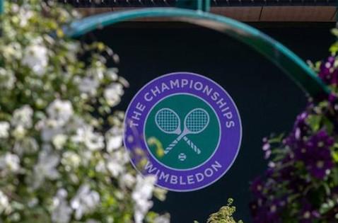Wimbledon-se-cancela-por-primera-vez-en-75-anos