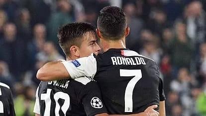 Dybala-le-dijo-a-Cristiano-que-en-Argentina-le-odiaban-un-poco