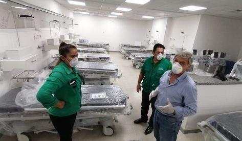 Moderno-hospital-de-Montero-ya-cuenta-con-servicios-basicos