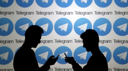 Telegram-introducira-la-funcion-de-videollamadas-grupales-este-ano